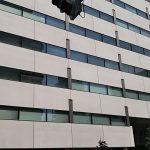 アルプス電気(6770) 株主総会 2018 お土産あり
